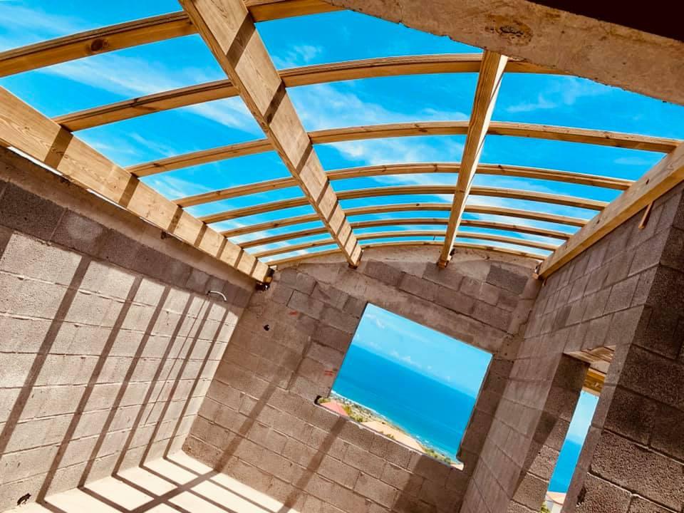 construc1 - Construction de maison