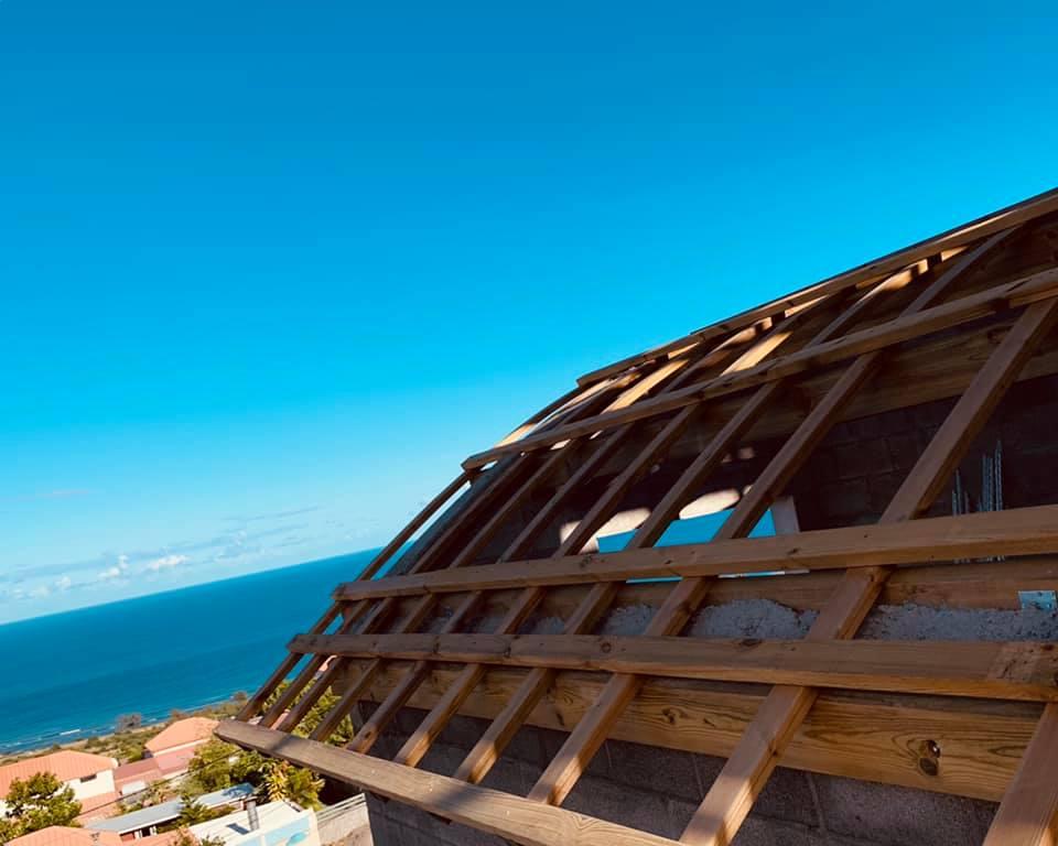 construc2 - Construction de maison